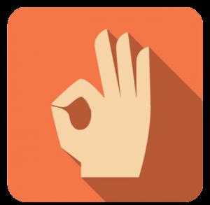 thumb_01_60_60